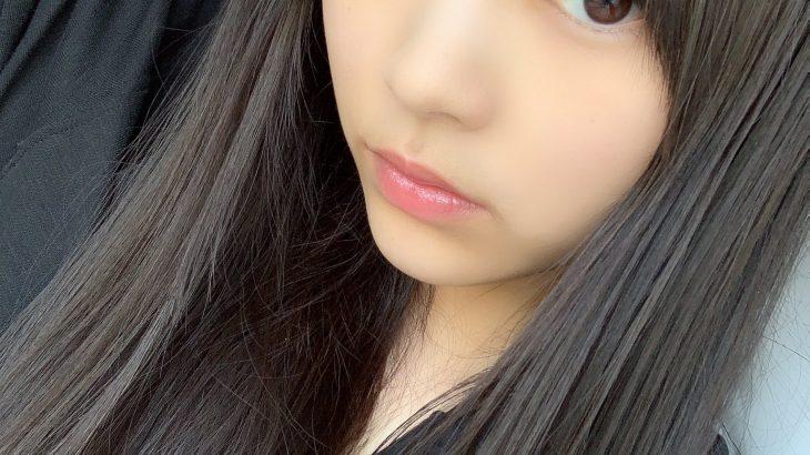 【画像】現役最強美少女、こと柊宇咲(ひいらぎうさ)ちゃん16歳をすこれお前ら🤗