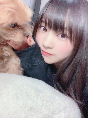 【画像】今、日本で一番可愛い女の子が発見される
