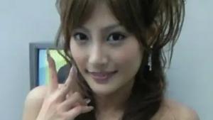 【速報】明日花キララ引退