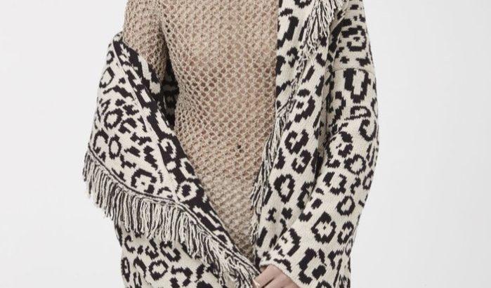 【画像】こういう乳首スッケスケの服きてるファッションモデルいるじゃん?