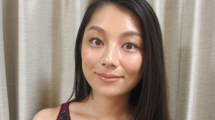 小池栄子(39)「最近旦那がエッチしてくれないからメイド服やスク水きて誘ってる」