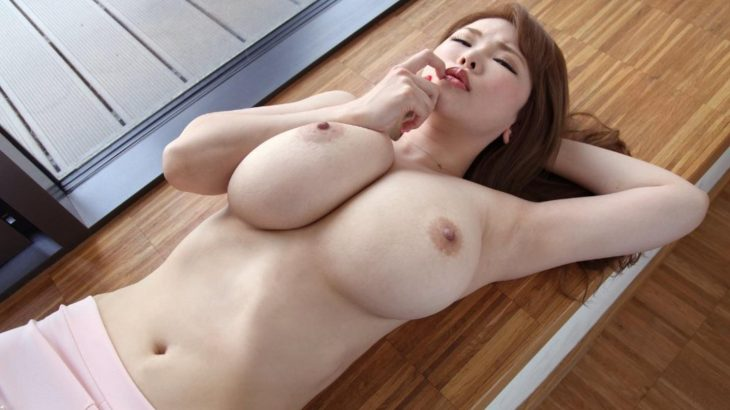 【悲報】元AV女優沖田杏梨さん、今話題の芸人にレイプされかけた過去を激白
