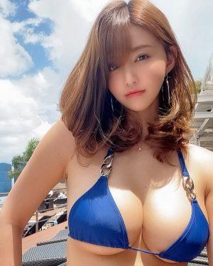 【画像】セックス女子大生、見つかる
