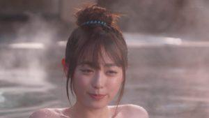 【朗報】まいんちゃんの入浴シーン