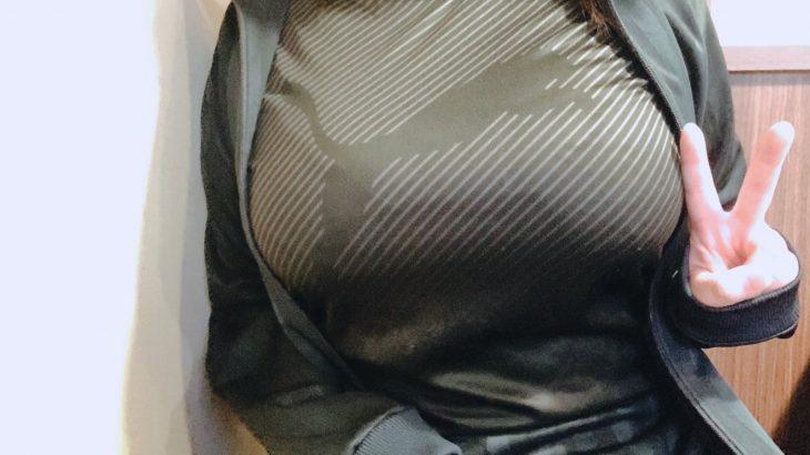 【画像】Lカップ風俗嬢のドスケベ巨大乳