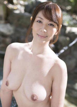 【画像】52歳ババアさん、とんでもない裸体を晒してしまうwxwxwxwxwxwxwxwxw