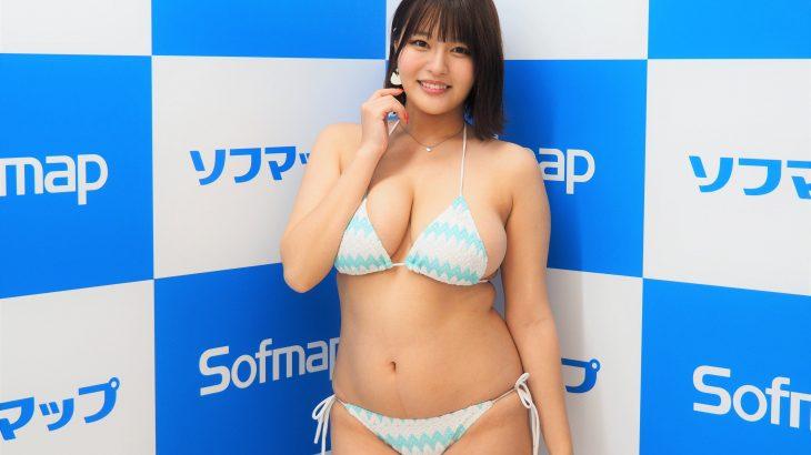 【画像】ムチムチ女