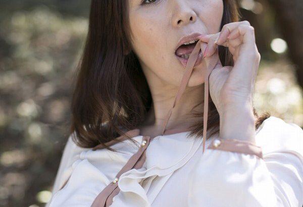 【画像】ワイの好きな熟女AV女優ベスト10