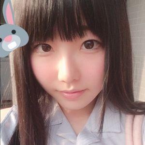 【画像】深田エイミーが可愛すぎるw
