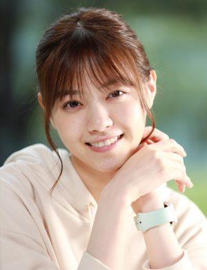人気女優 西野七瀬(26)さんの無修正画像が流出ωωωωωωωωωωωωω