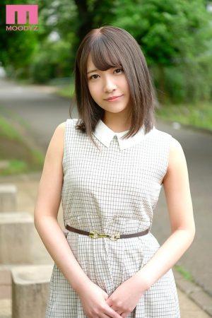 【画像】元本物アイドルの新人AV女優、南乃そらちゃんがなかなか良さそう