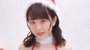 【画像】ウエスト52cmGカップAV女優・水卜さくらさん(22)の作った和食がこちら