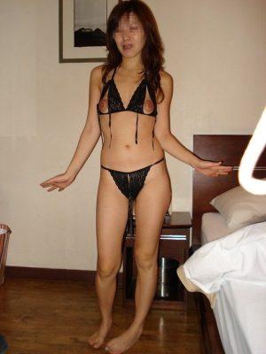 【画像】50歳人妻の身体、エロすぎる