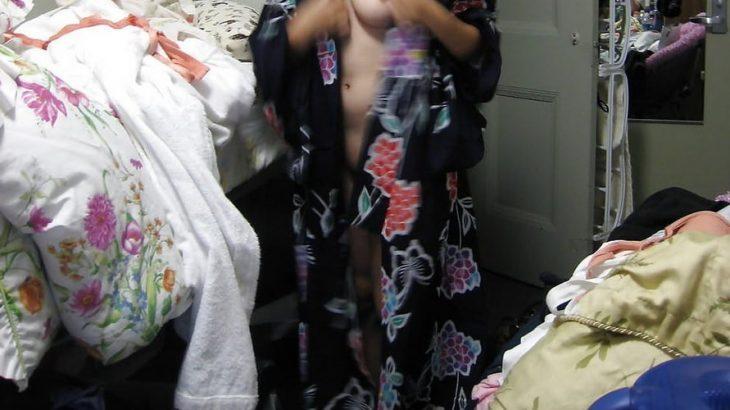 【画像】エチエチJDさん、ハメ撮り流出