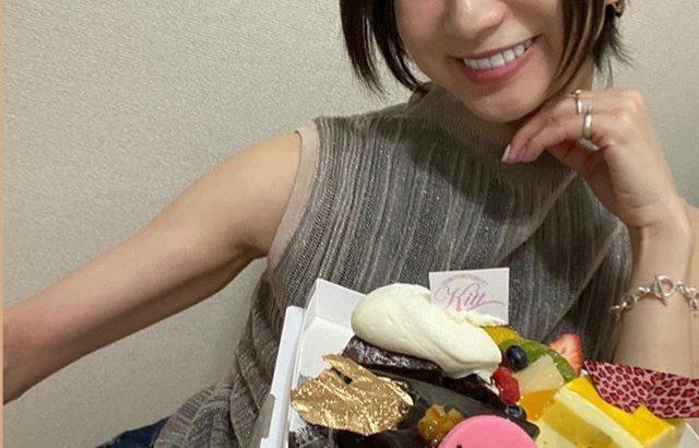【画像】元SDN48芹那さん(36)、ガチでエロい