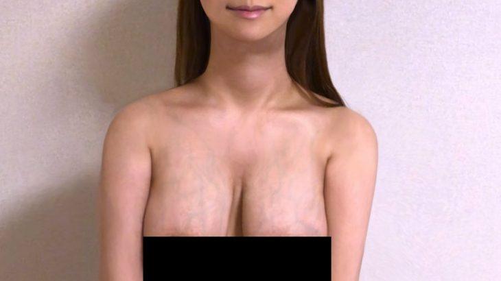【画像】セフレ女の乳首がガチでヤバくドン引きした