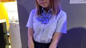 【画像】アイドルさん、AV堕ちしてしまう・・・