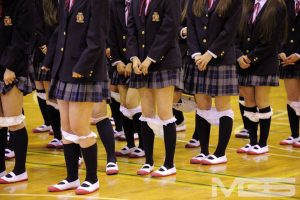 【画像あり】佐賀の中学校、JC下着の色を検査してしまうwwwwwwwwwwwwwwwwwwwwwwww