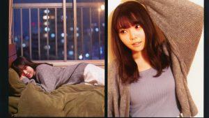 【画像あり】声優の麻倉ももちゃんのムチムチえちちボディーw w w w w
