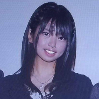 【画像】坂口杏里さん、もうこの頃には戻れない咽び泣く