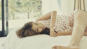 【悲報】岡副麻希ちゃんのマ○コが丸見えになってる写真が流失wwwwwwww【画像あり】