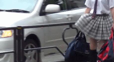 【画像】女のパンツをただの布とかいう馬鹿
