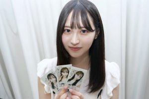 【画像】最近のAV女優の顔と10年前のAV女優の顔の比較