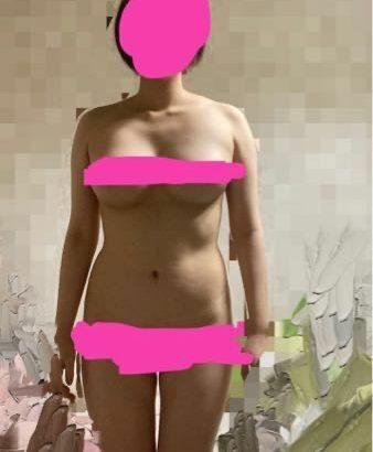 【画像】知恵袋女「ドスケベ若女将みたいな体型とよく言われるのですが、直す方法を教えてください」