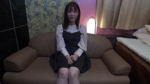 【画像】FC2PPVで一番抜ける女の子