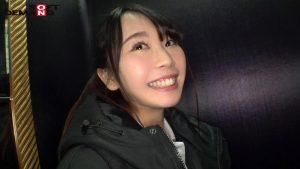 【画像】広島のヤリマン女エロすぎて草