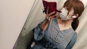 【画像】Jカップまんさん(40)Twitterで爆乳を晒してしまう