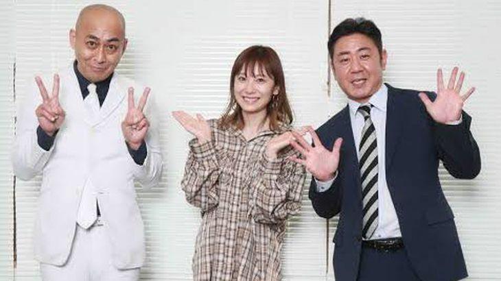 【画像】元AV女優、麻美ゆまさん(39)の変わり果てた姿がこちら…