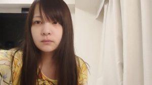 【画像】あべみかこさん(27)のすっぴんwwww
