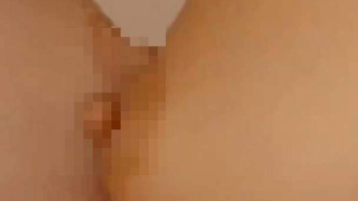 【動画】まんさん、こういう乳首相撲をしてしまうwwwywwwywwwy