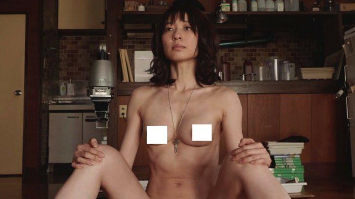 【画像】小池徹平さんの奥様の乳首