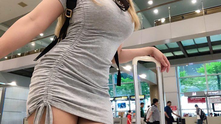 【画像】この女とセックスできる?
