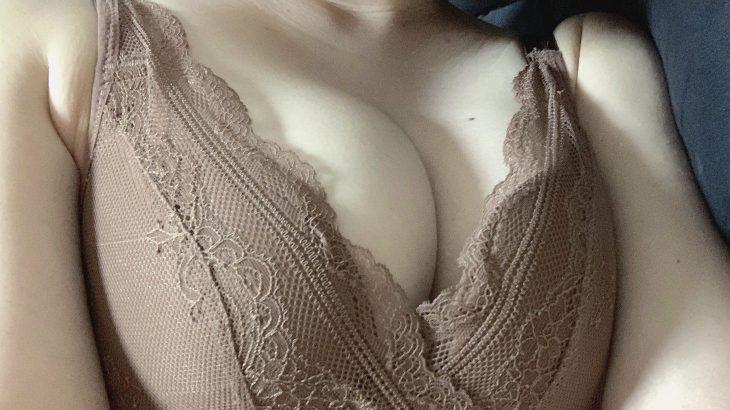 恋人・嫁・セフレのエロ画像共有スレ